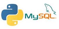 MySQL - Python