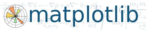 MatPlotLib