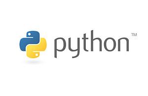 El lenguaje de programacion Python