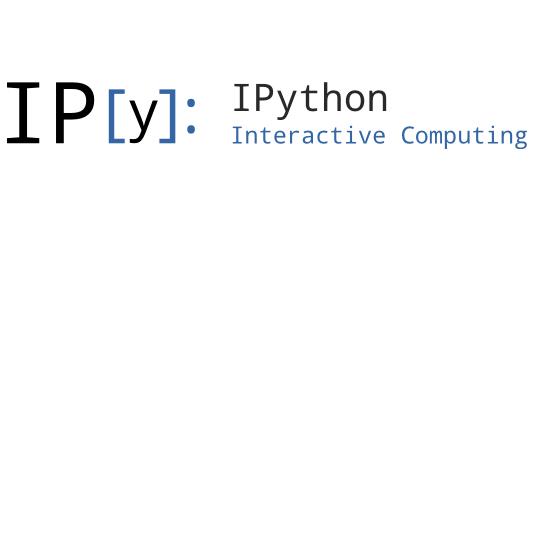 IPython_title