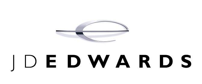 jd-edwards